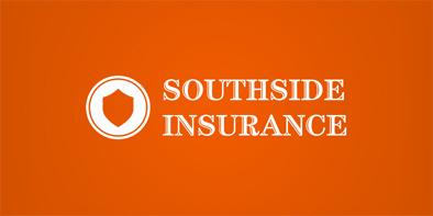 Southside Insurance