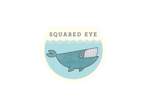 Squared Eye