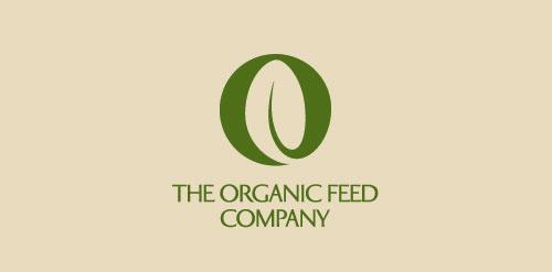 The Organic Feed Company