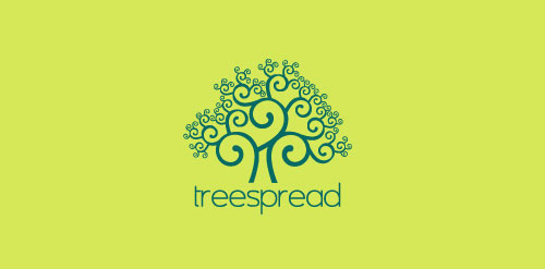 Tree Spread
