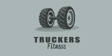 Truckers Fitness Gym