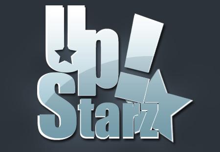 Up!Starz