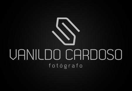 Vanildo Cardoso