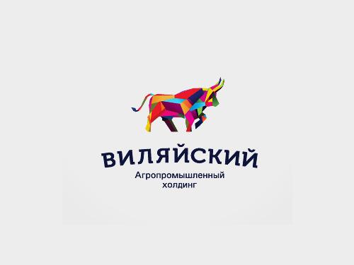 Vilyaiskiy Produckt