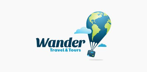 Wander Travel & Tours