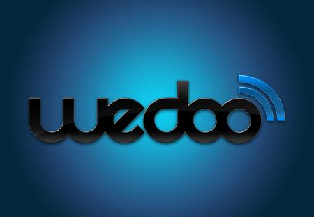 wedoo