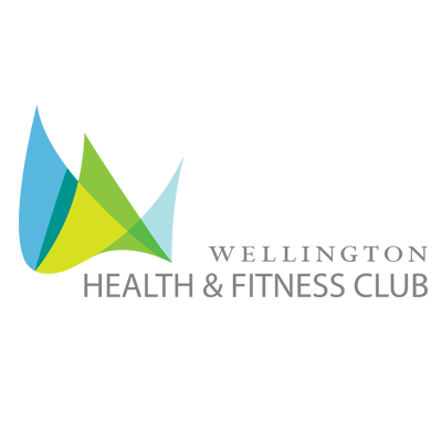 Wellington Health Fitness Club