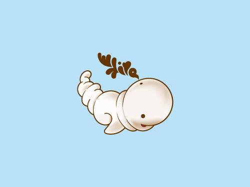 White Whale