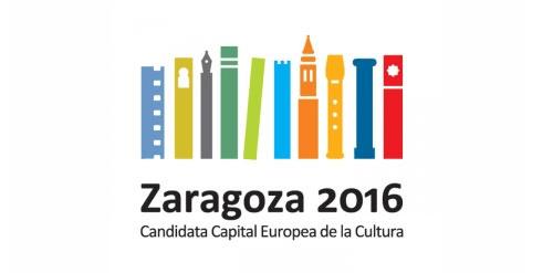 Zaragoza-2016