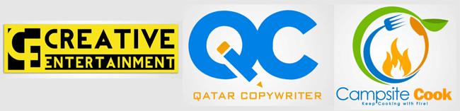 The Designs of logodesign_mou