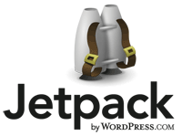 Jetpack for WordPress.com