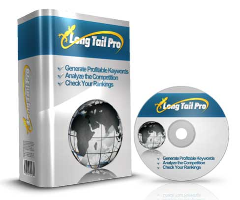 Guide to Long Tail Pro