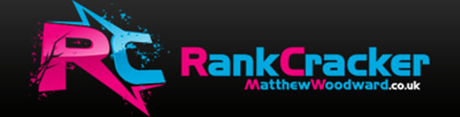 Rank Cracker width=