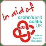 Crohn's and Colitis UK