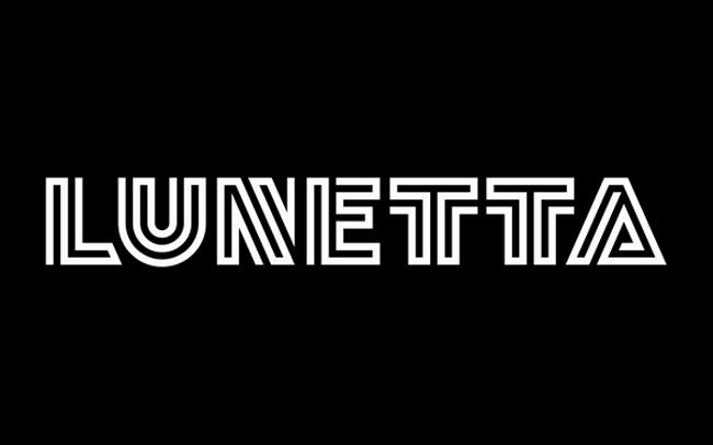 Lunetta Logo