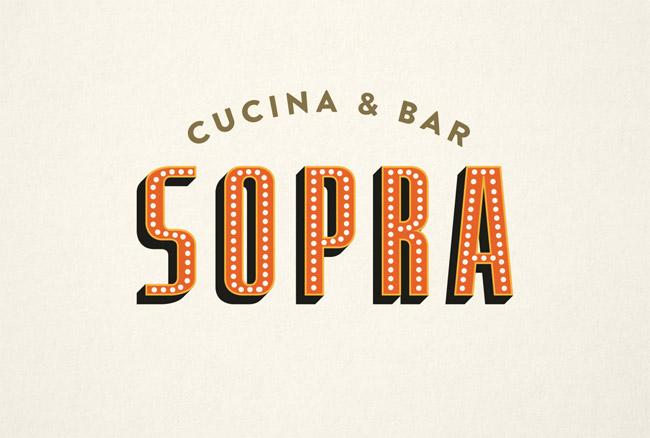 Sopra Logo
