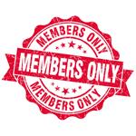 10 WordPress Membership Plugins to Help You Build a Profitable Membership Site