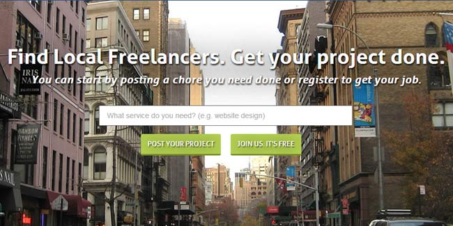 How to Build a Freelancer Website Using WordPress -