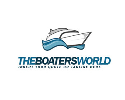 The Boaters World Logo
