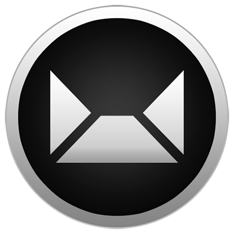 Email Marketing - Sendy