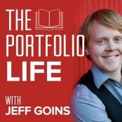 Portfolio Life by Jeff Goins