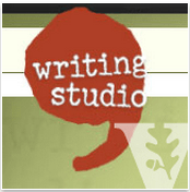 The Writing Studio - Podcasts