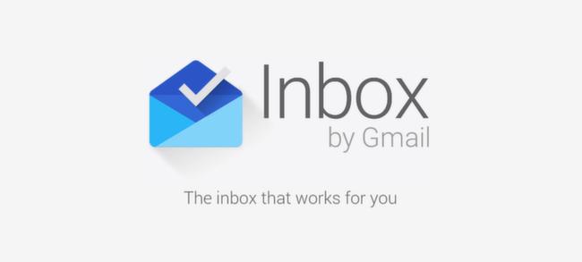 Inbox: Main