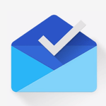 Is Inbox a Worthy Replacement for Gmail?