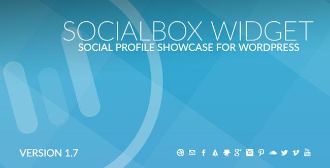 Social Box