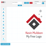 9 Ways to Get the Perfect Logo