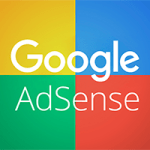 How to Check YouTube Revenue Within Google Adsense