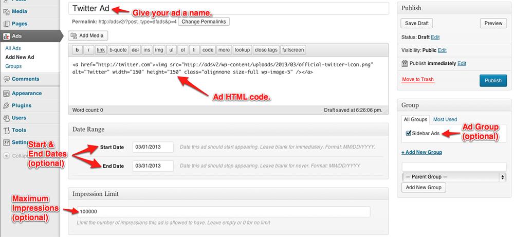 Ads by datafeedr.com