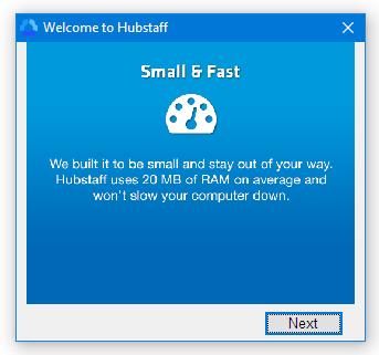 Windows RAM Usage