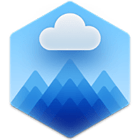 CloudMounter – A Useful Application That Lets You Mount Cloud Storage