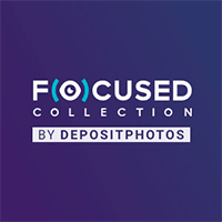 Focused Collection