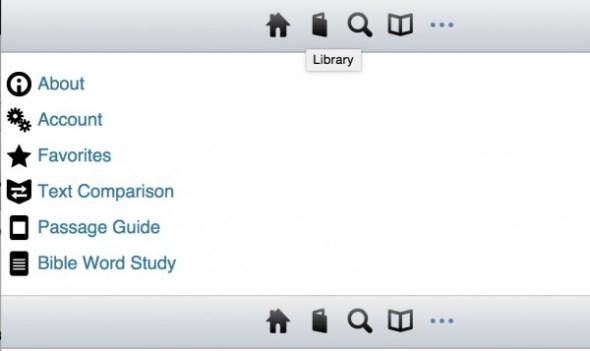 library.logos.com tools