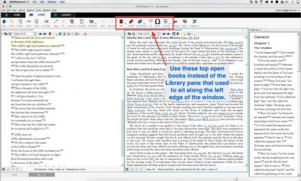wordsearch 11 study window