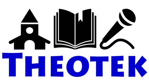 CES 2016: Theotek Podcast #052