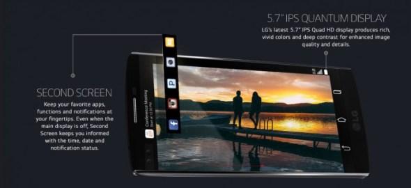 lg v10 phone