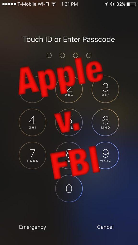 apple v fbi iphone