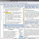 e-sword-on-pc is best free stuff bible study app
