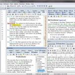 e-sword-on-pc is best free stuff bible study app