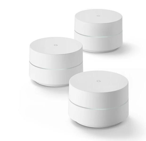 google-wi-fi