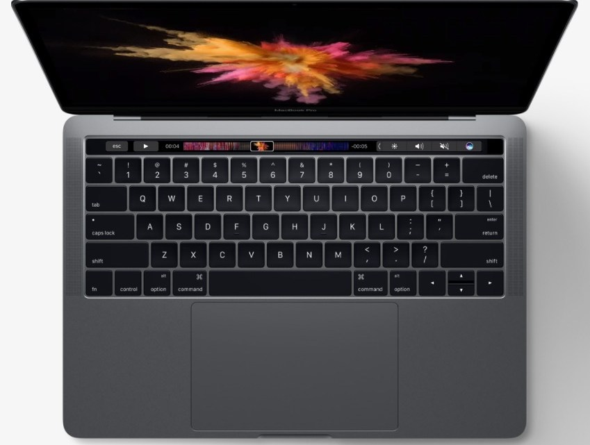 MacBook Pro vs Surface: Theotek Podcast 084