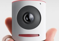 mevo live streaming camera