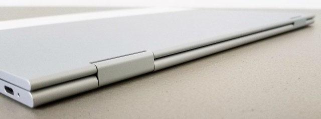 google pixelbook hinges