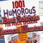 best-sermon-illustrations