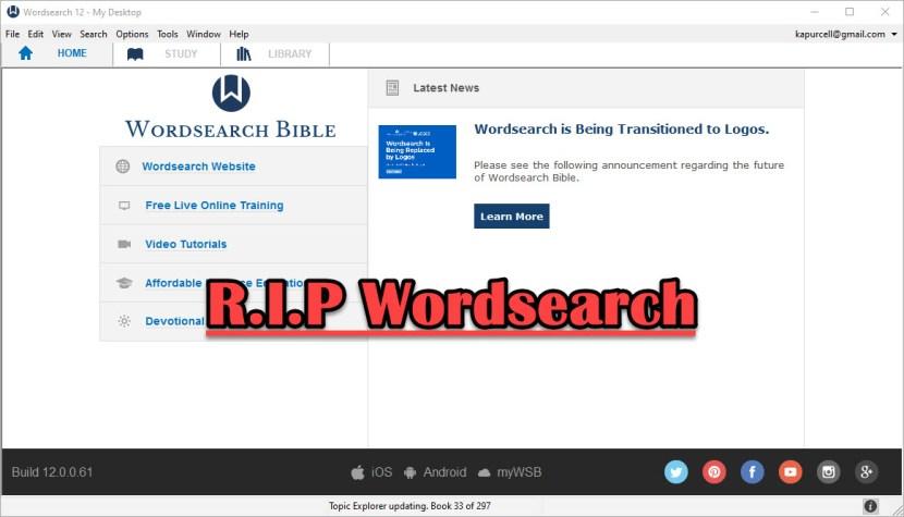 rip wordsearch