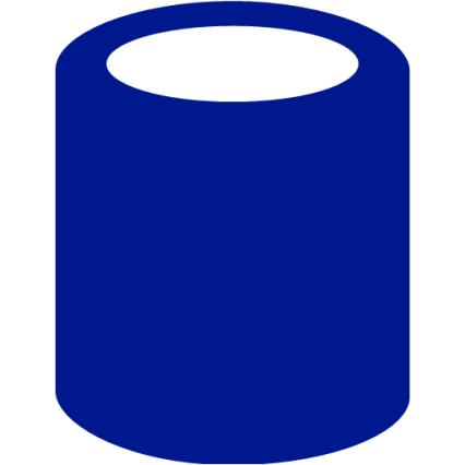 Interesting SQL Server 2019 findings whilst testing sp_estimate_data_compression_savings