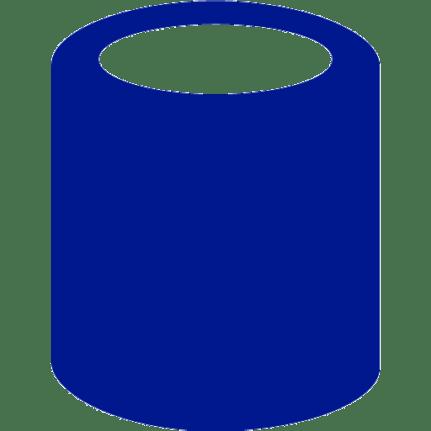 SQL Server 2019 Business cases